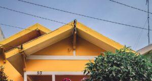 Köp ett hem utomlands