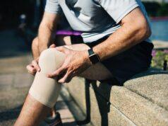 Optima Sport – Atletisk massage i hemmet